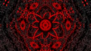 CyberSync